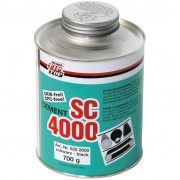 REMA TIP TOP Cement SC 4000 клей