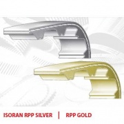 Megadyne паси ISORAN RPP SILVER и RPP GOLD
